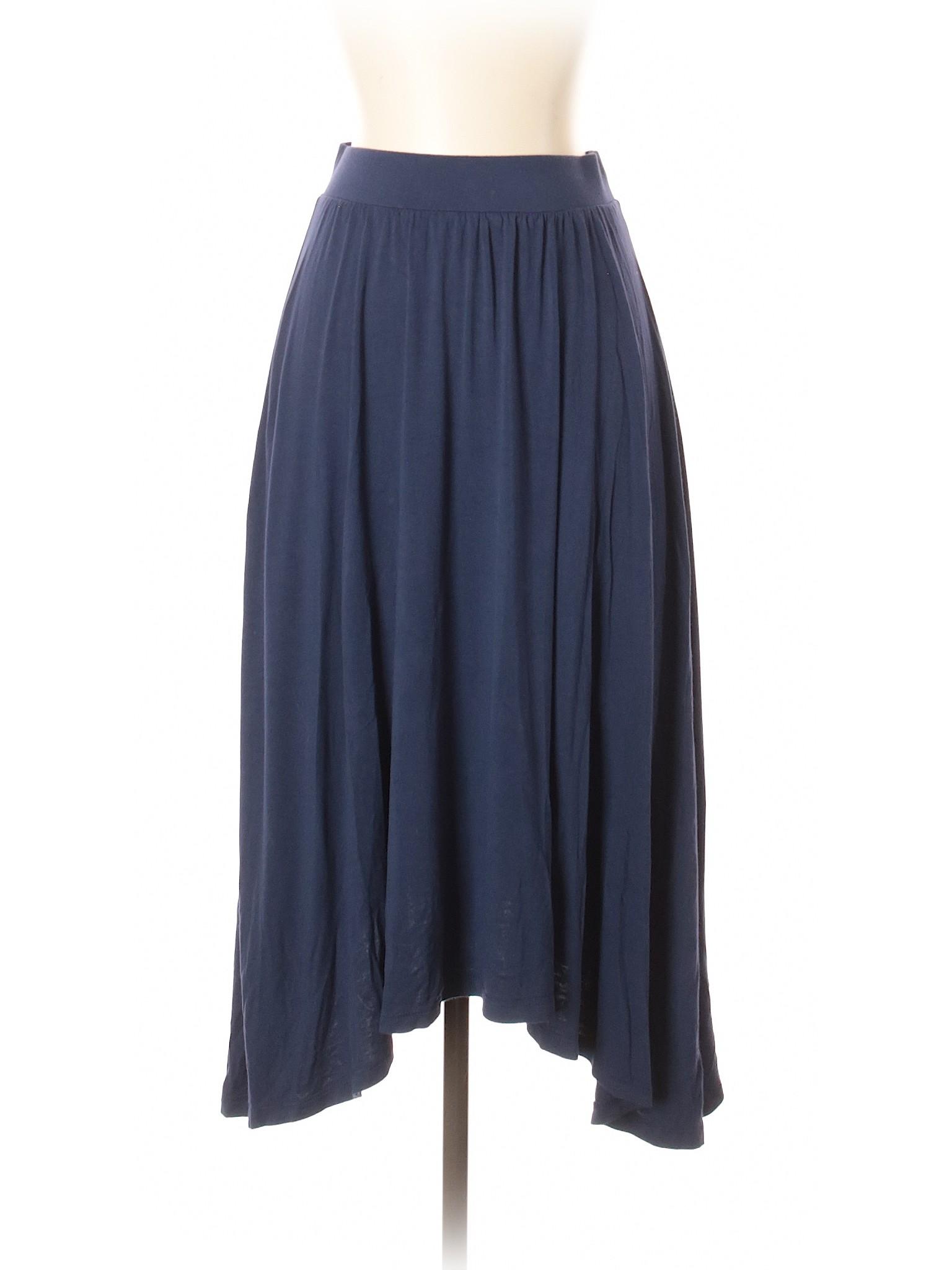 Boutique Skirt Casual Casual Boutique Skirt Boutique Casual Boutique Skirt Casual Skirt Boutique Fw67xq8