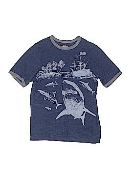 OshKosh B'gosh Short Sleeve T-Shirt Size 12