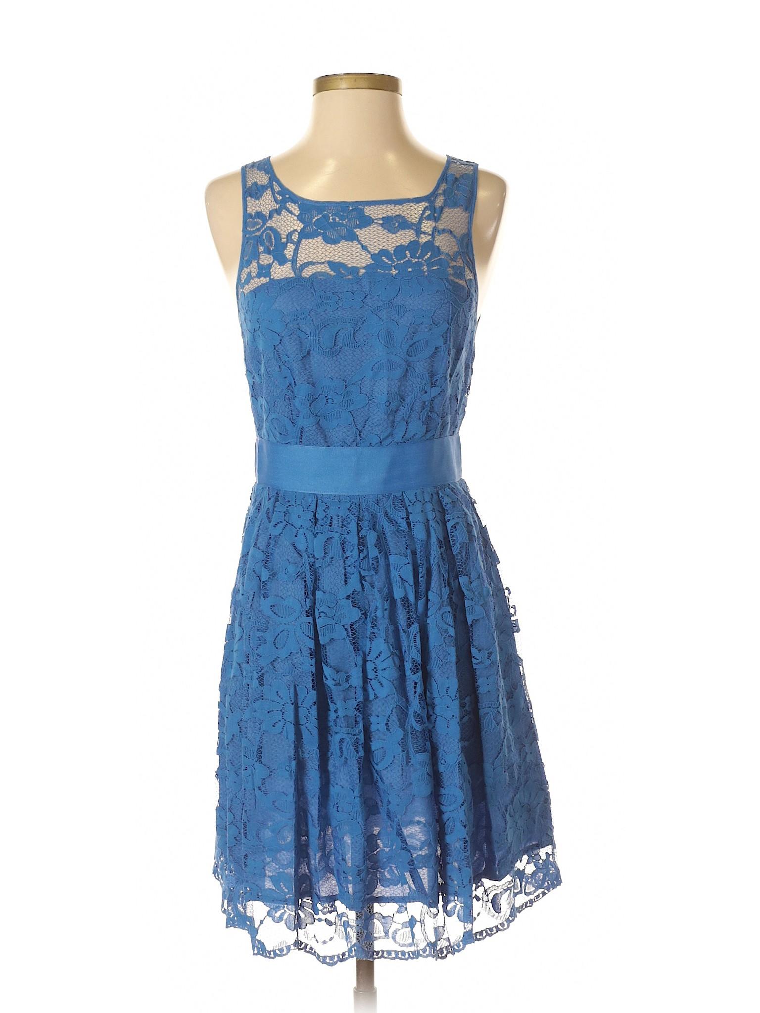 Selling BB BB Dakota Dakota Casual Casual Dress Selling BB Selling Dress Dakota Casual ZE8qZ