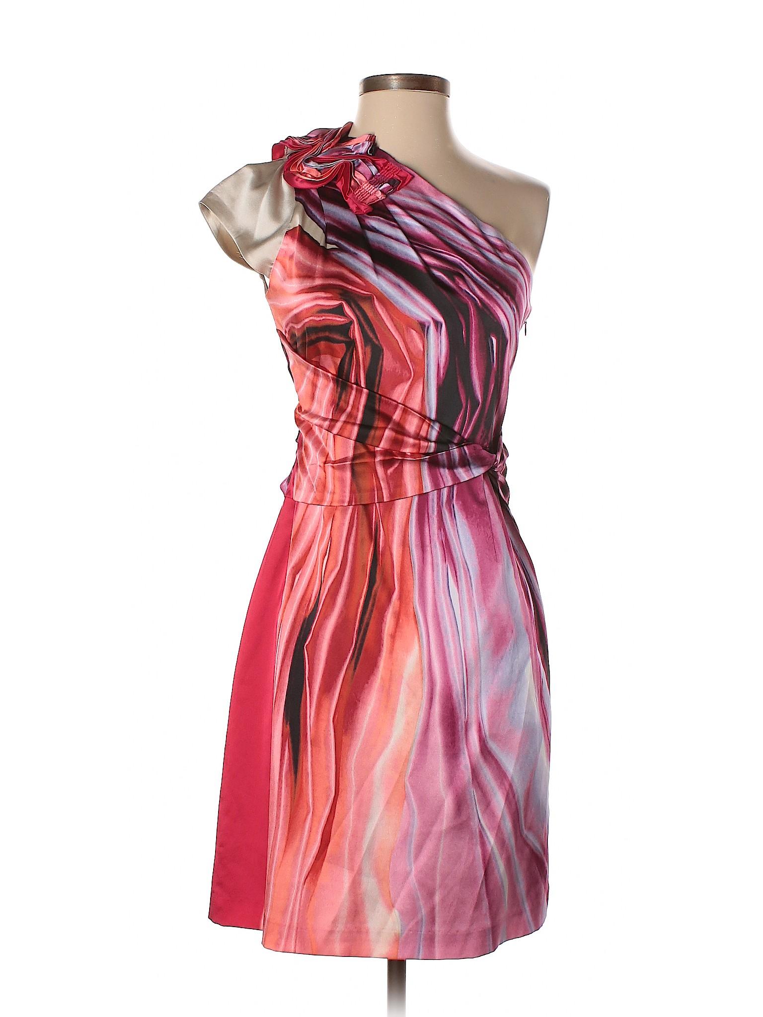 winter Dress Boutique Elie Tahari Casual fwnTSqx4P