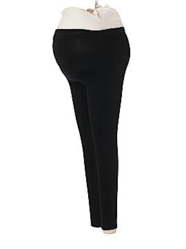 Old Navy - Maternity Leggings Size XS (Maternity)