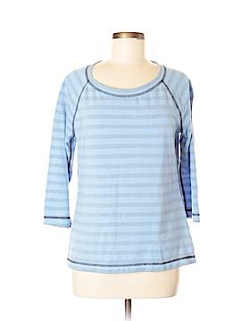 Talbots Sweatshirt Size M