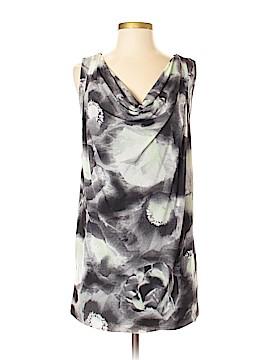 Vivienne Vivienne Tam Casual Dress Size S (Petite)