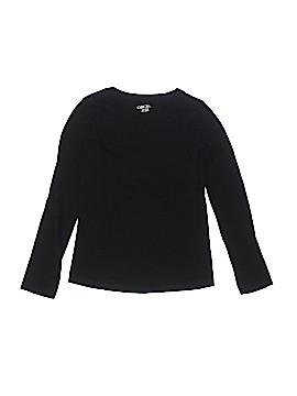 Cherokee Long Sleeve T-Shirt Size 12