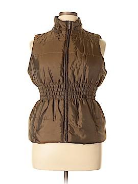 New Directions Vest Size L