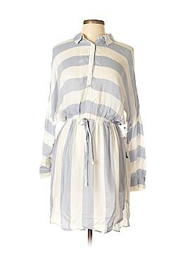 SNEAK PEEK Casual Dress Size L