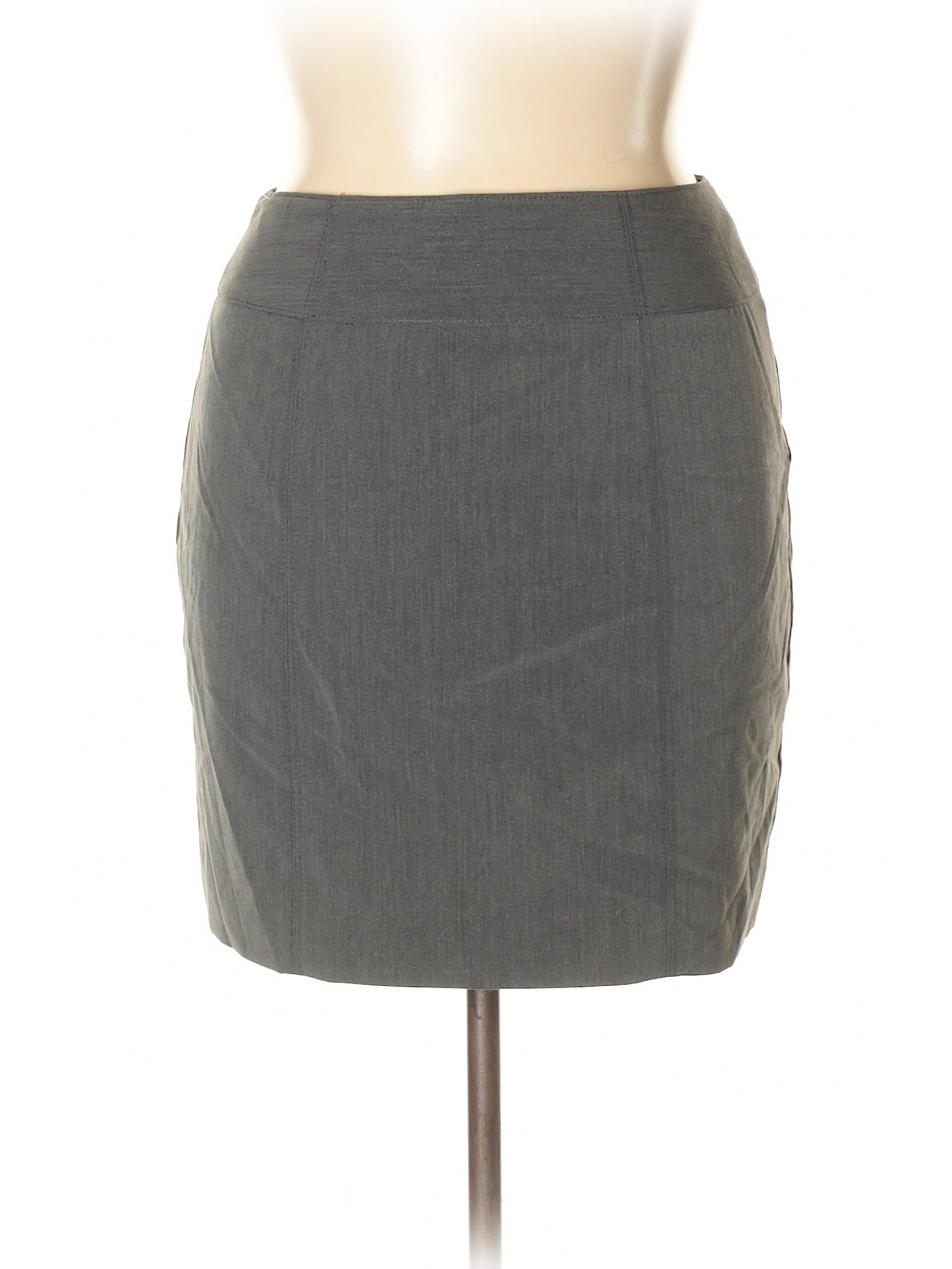Boutique Worthington Skirt Boutique Skirt Worthington Casual Worthington Skirt Casual Boutique Boutique Casual 48Fzg