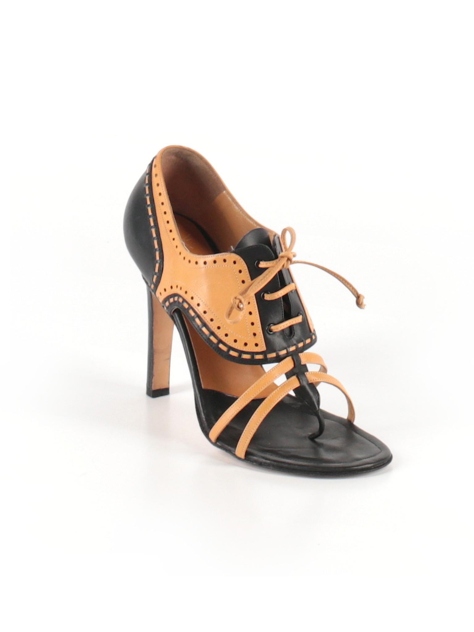 Heels promotion Blahnik Boutique Boutique Manolo promotion x0qBxvz1w