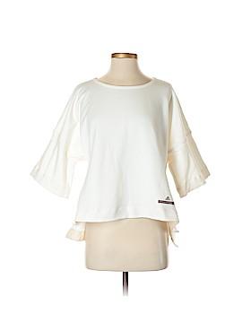 Adidas Stella McCartney Pullover Sweater Size M