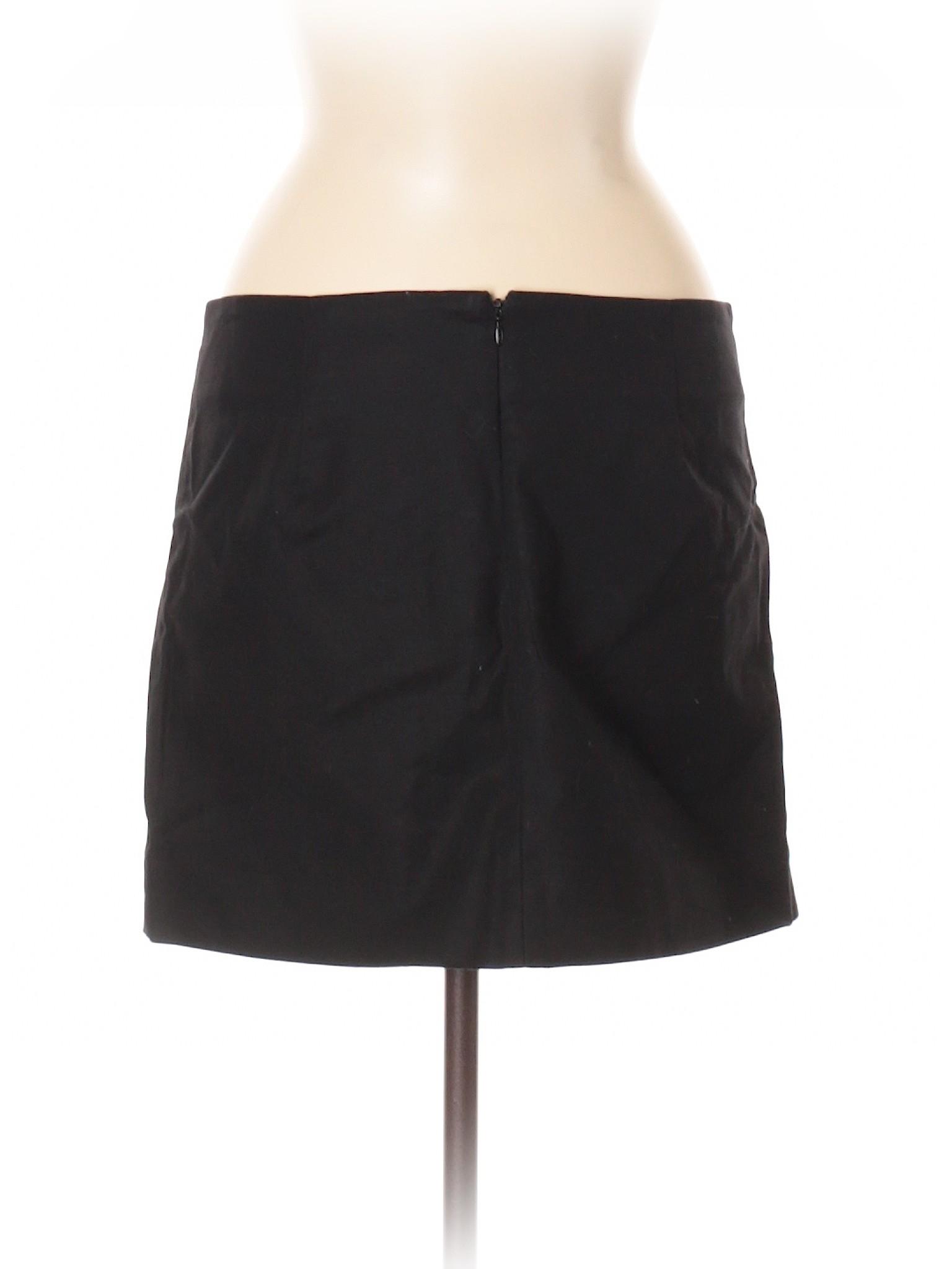 Skirt Fresh Boutique Joe Casual leisure nwWqZHCZ67