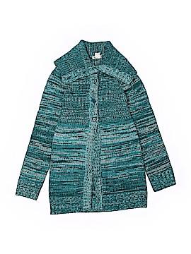 H&M Cardigan Size 12 (Plus)