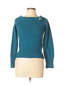 Delia's Pullover Sweater Size L