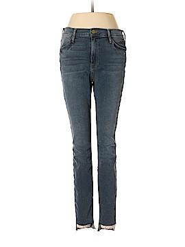 FRAME Denim Jeans 30 Waist