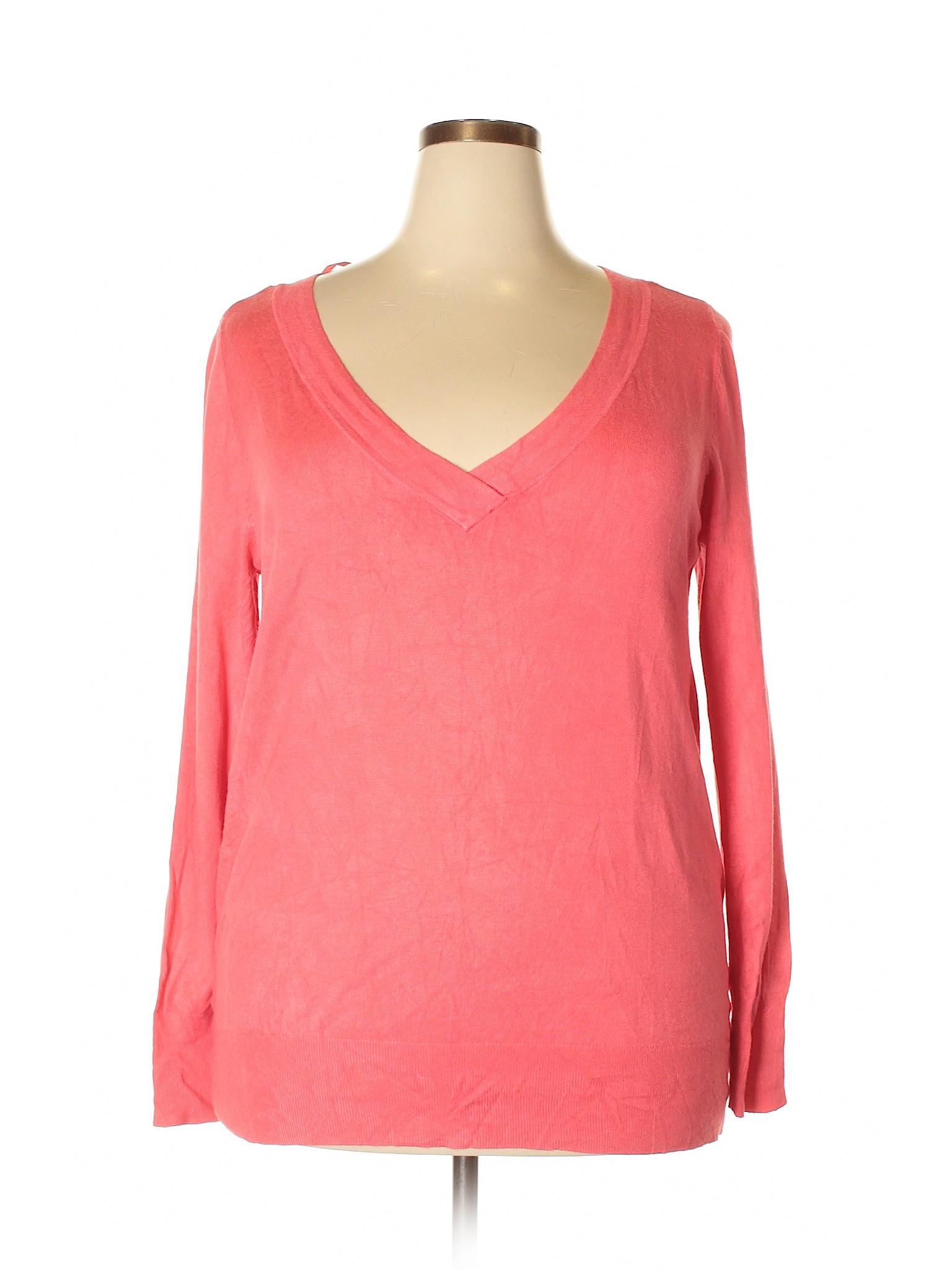 Bryant winter Pullover Sweater Lane Boutique a7nxpa