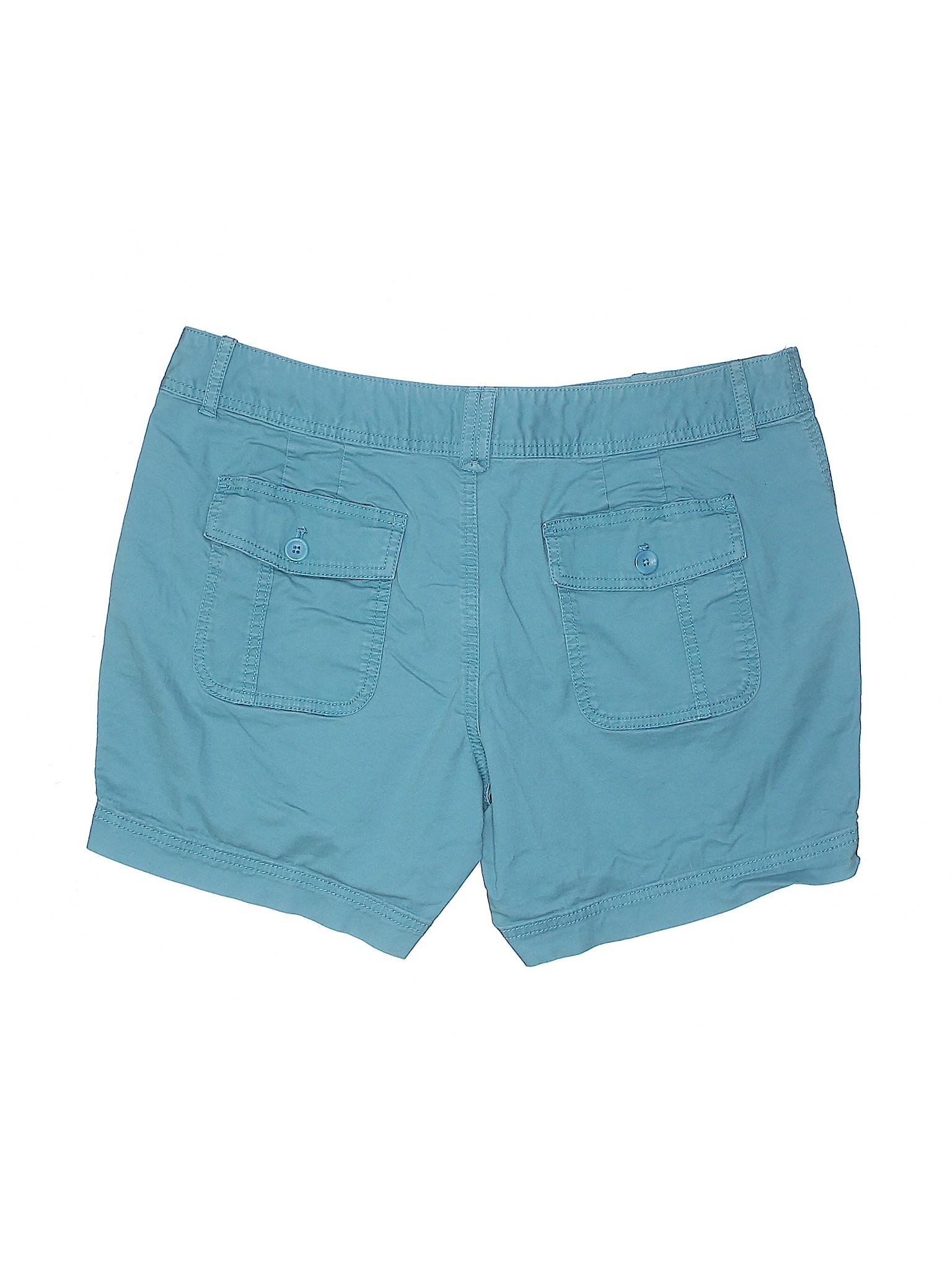 Shorts Eddie Bauer Khaki Boutique Bauer Boutique Eddie xnwqHzf0Y7