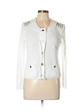 Laura Ashley Jacket Size L (Petite)