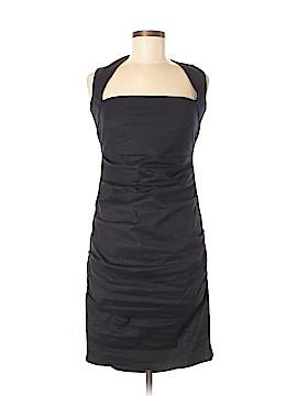 Nicole Miller Artelier Cocktail Dress Size 6