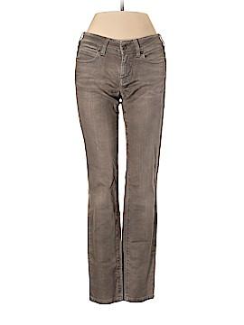 Vanessa Bruno Jeans 24 Waist