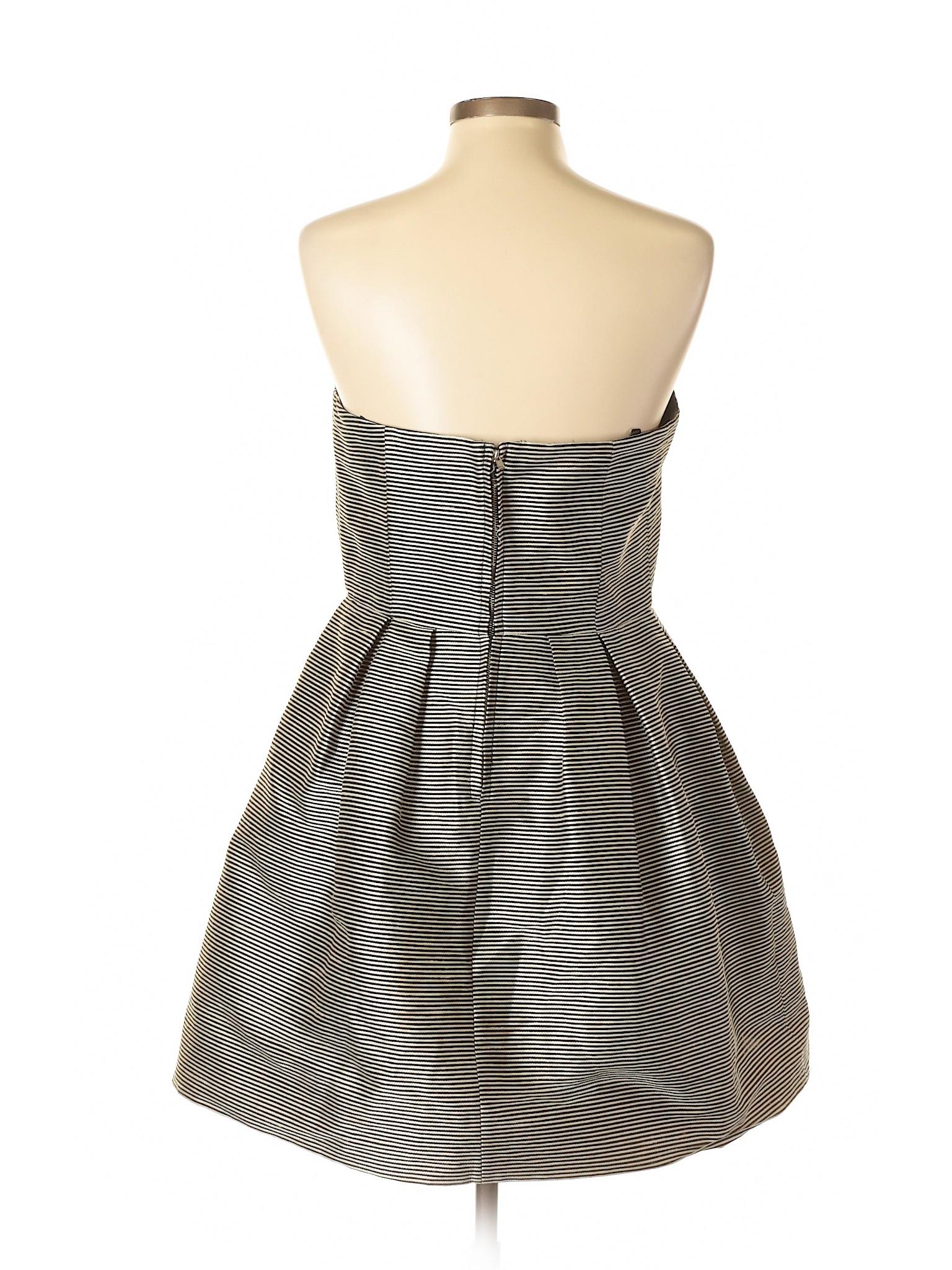 Jill winter Dress Stuart Boutique Casual Oqv5nXwxC
