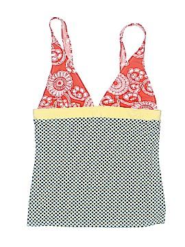 Calvin Klein Swimsuit Top Size 8