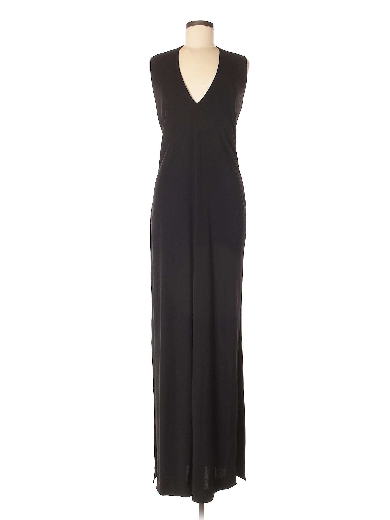Casual Dress Ralph Lauren winter Boutique 5vIxtn8