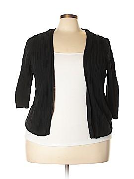 Torrid Cardigan Size 3X Plus (3) (Plus)
