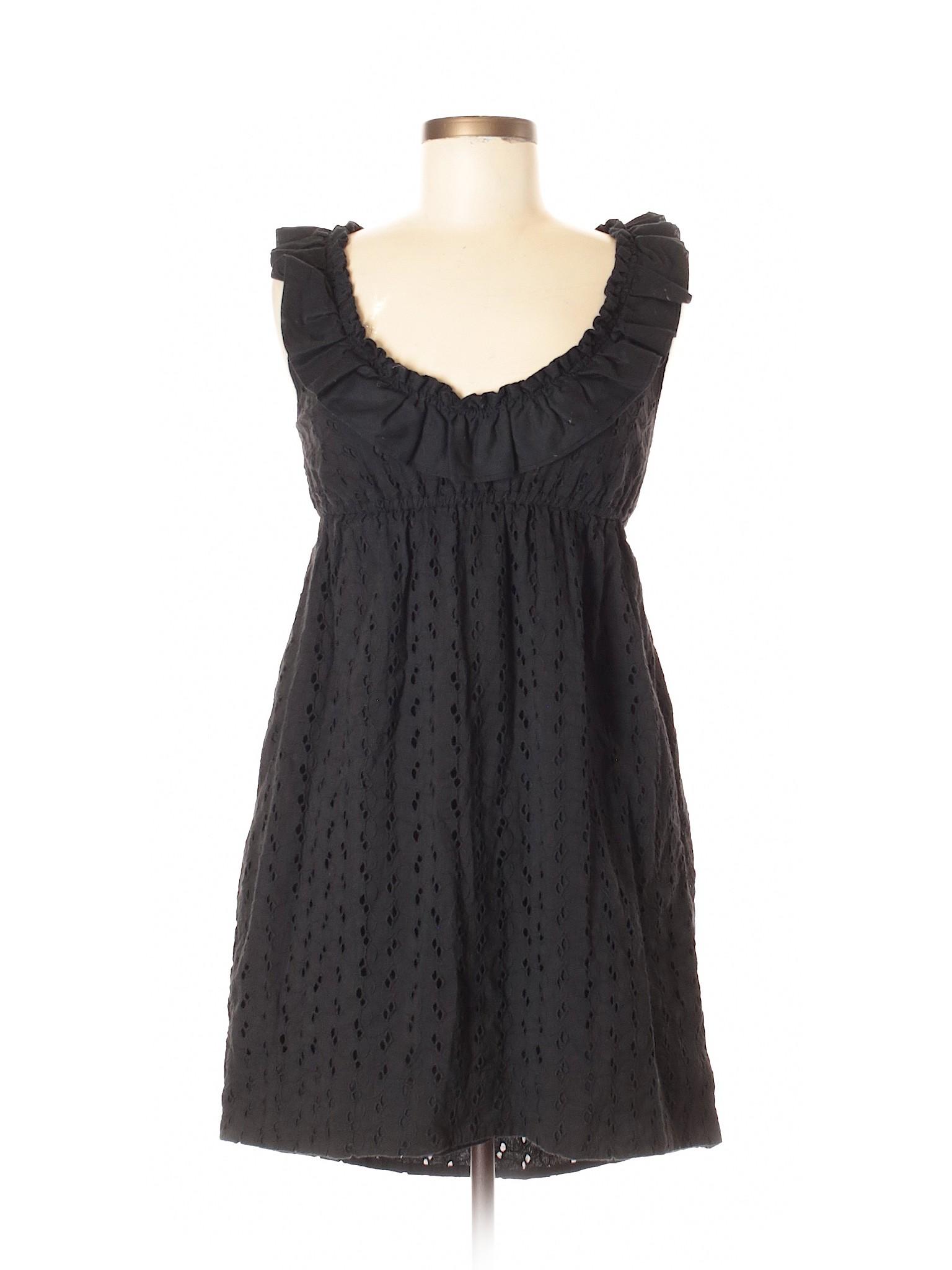 Dress Dress BCBGeneration BCBGeneration Selling Dress Selling Casual Casual Casual Selling BCBGeneration Selling SwTAWq