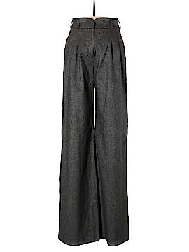 Walter Dress Pants Size 4