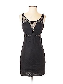 Sparkle & Fade Casual Dress Size 4
