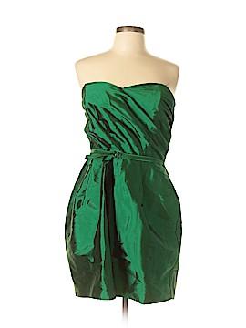 Alexia Admor Cocktail Dress Size XL