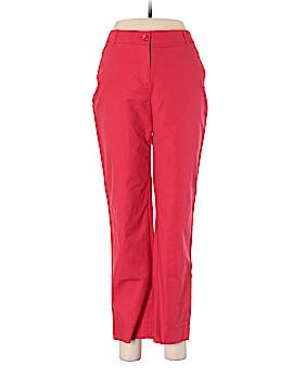 Jones New York Khakis Size 6