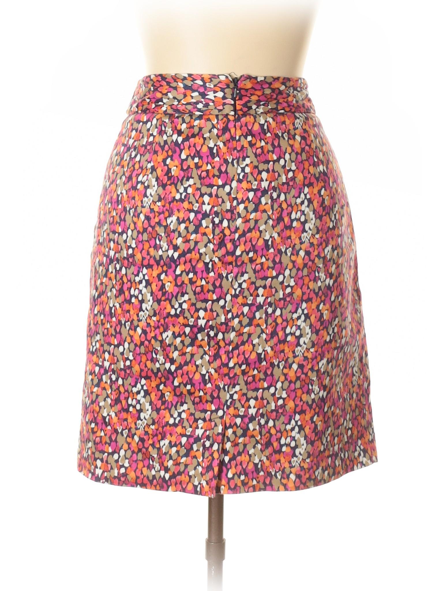Skirt Casual Boutique Skirt Casual Boutique Rdw6tZxtq