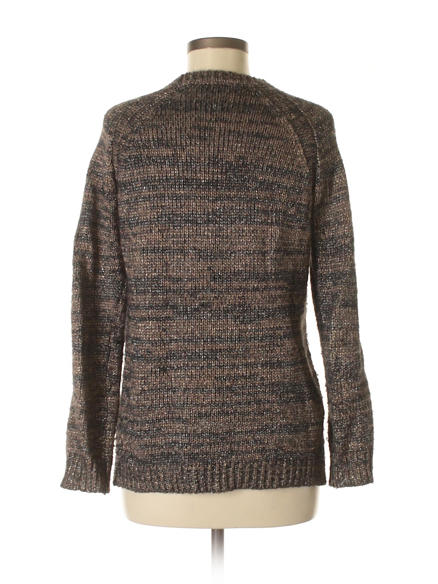 Mango Sweater winter Pullover Mango Boutique Boutique winter 8OwzqI6nYx