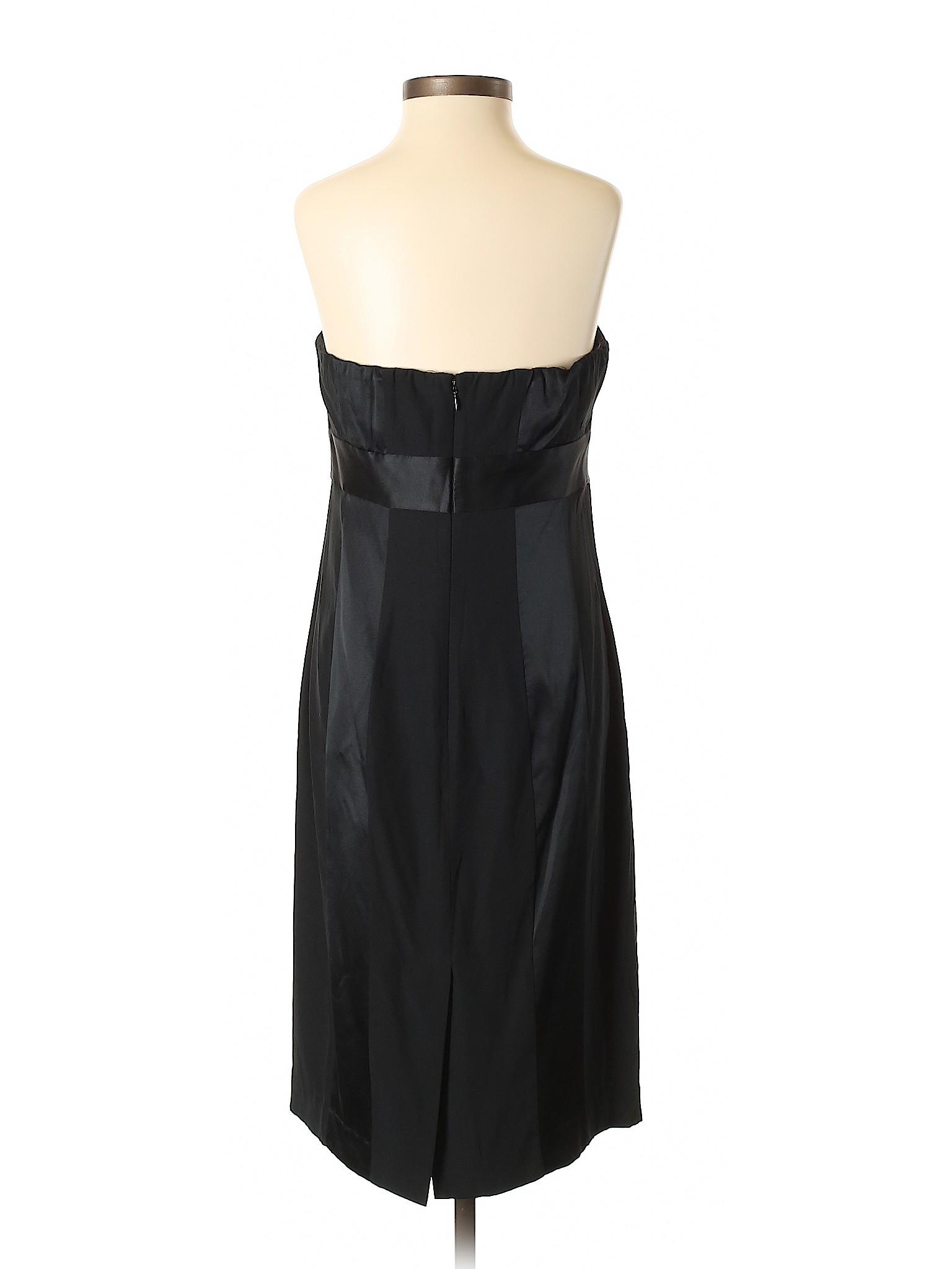 Cocktail Studio Selling Express Dress Design 7qXOXwt8