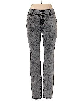 Lovesick Jeans Size 13