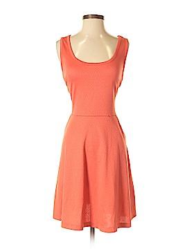 Kardashian Kollection Casual Dress Size 4