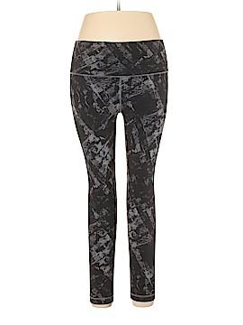Lululemon Athletica Active Pants Size L