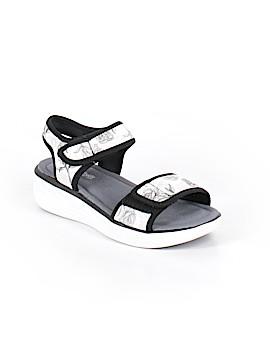 Ryka Sandals Size 6 1/2