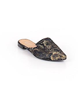 Franco Sarto Mule/Clog Size 7 1/2