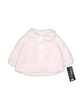 Isobella & Chloe Coat Size 9 mo