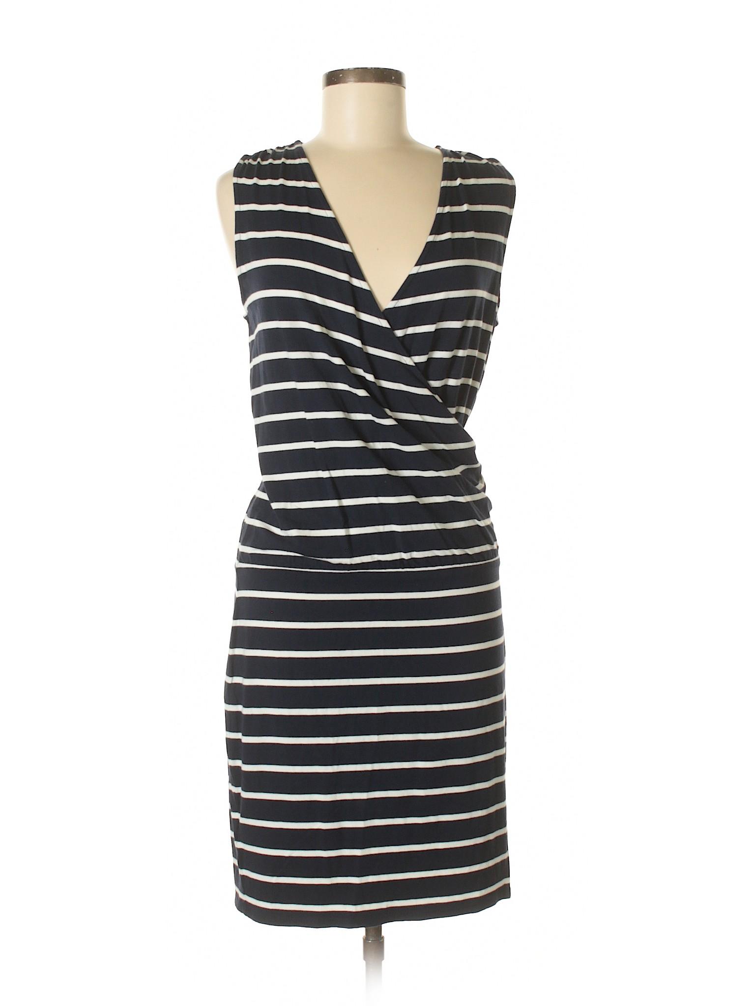 Selling Casual Dress Ann Dress Casual Ann Selling Taylor Taylor r6qrvBxwO