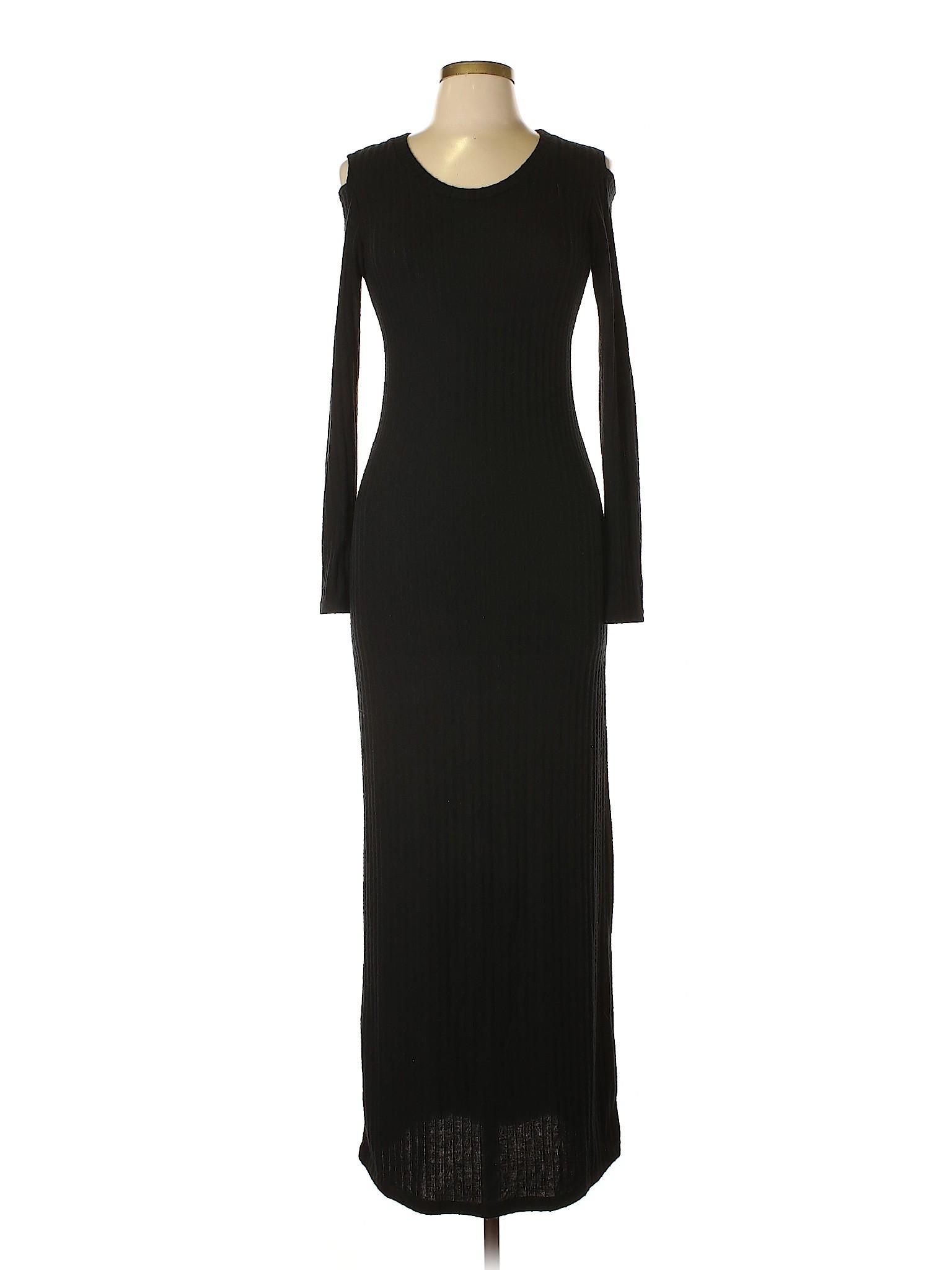 Dress Casual Coin winter Boutique 1804 nCItnpq