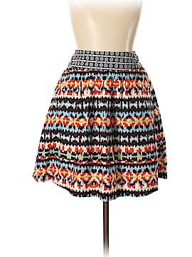 Porridge Casual Skirt Size XL (4)