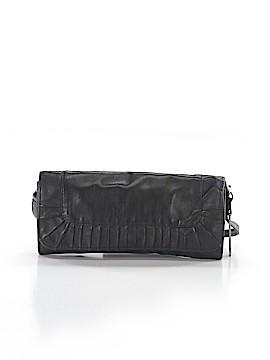 MNG Shoulder Bag One Size