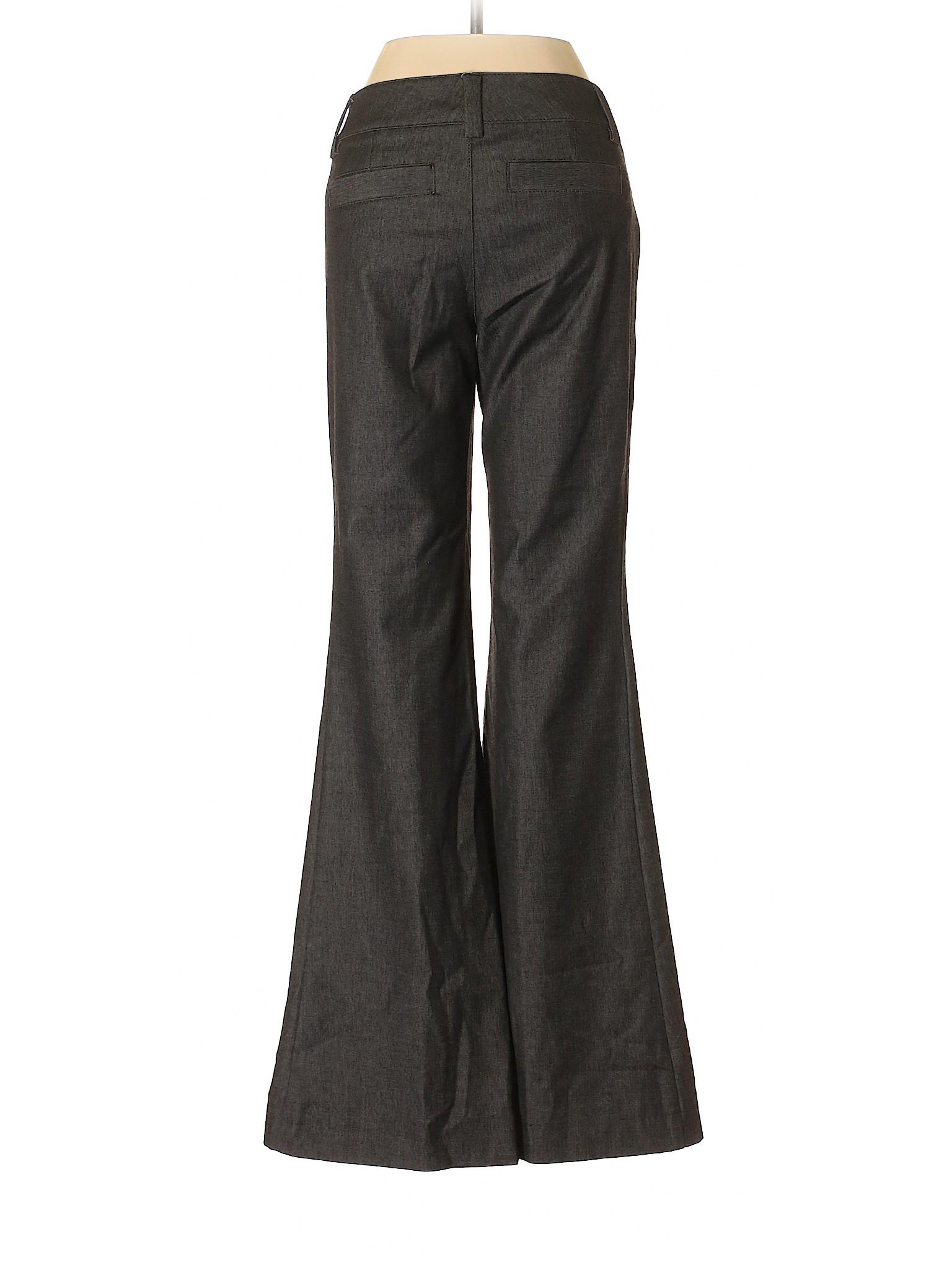 International INC Concepts Boutique leisure Pants Dress qREWv