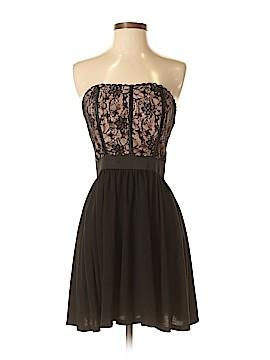 Elle Cocktail Dress Size 2