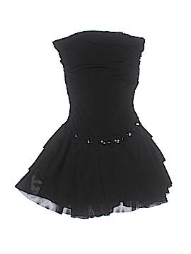 Taboo Cocktail Dress Size L