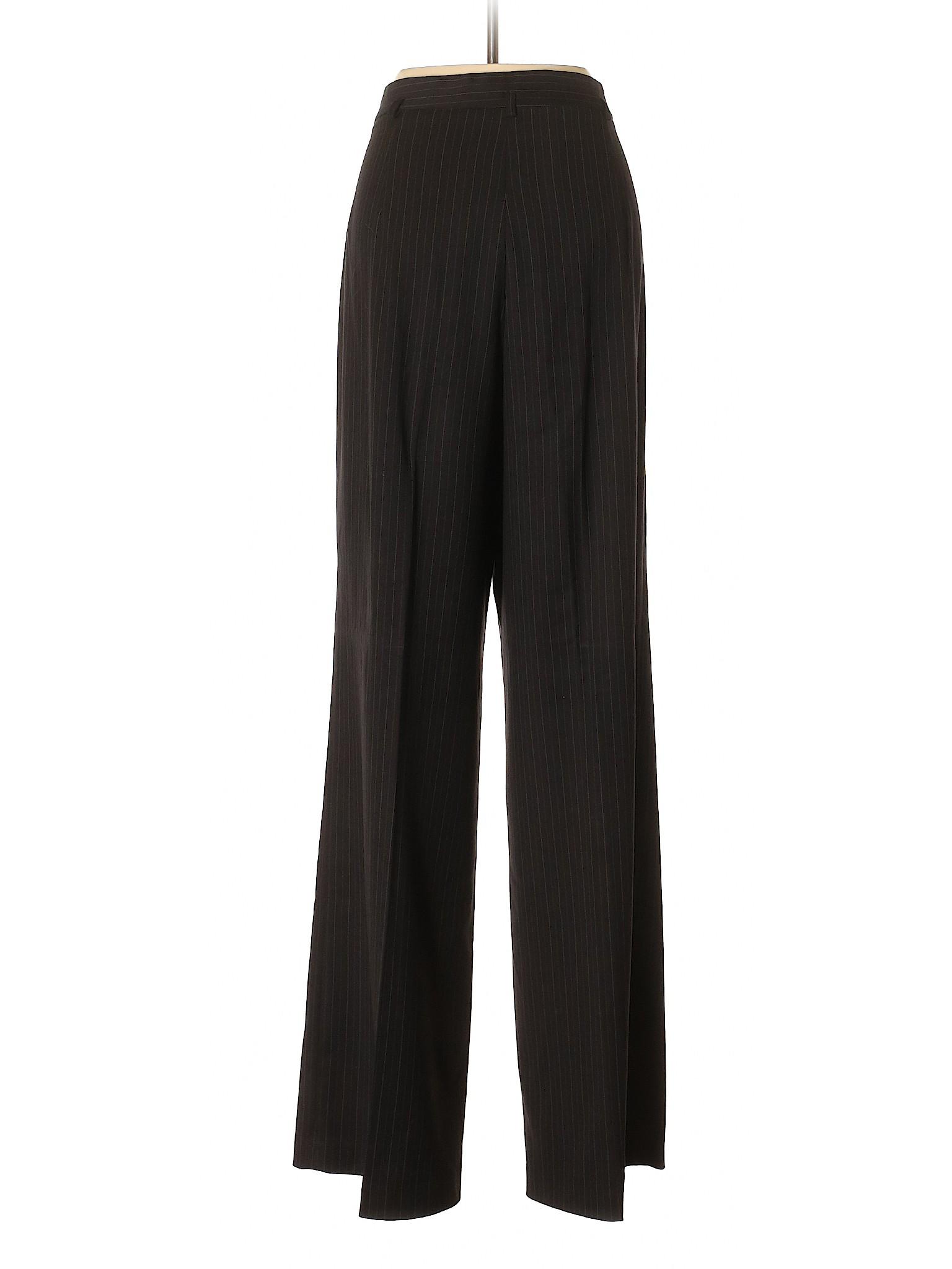 Leisure Dress Pants Tracy winter Ellen gqgS6