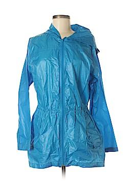 Avenue Raincoat Size 6 - 16 Plus (Plus)