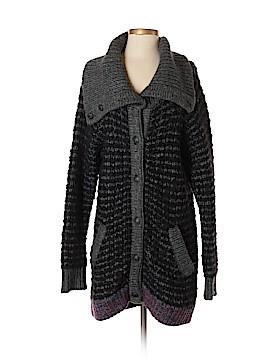 Rag & Bone Wool Cardigan Size S